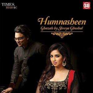 Image for 'Humnasheen'