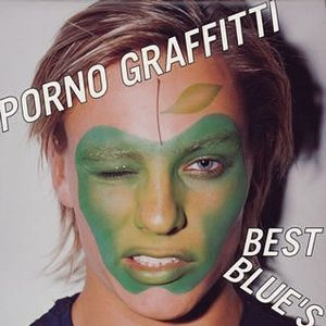 Image for 'Best Blue's'