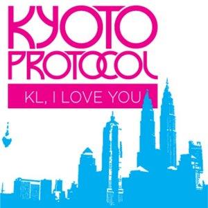 Imagen de 'KL I Love You'