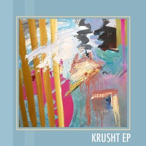 Image for 'Krusht EP'