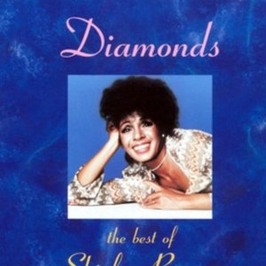 Image for 'Diamonds: The Best Of Shirley Bassey'