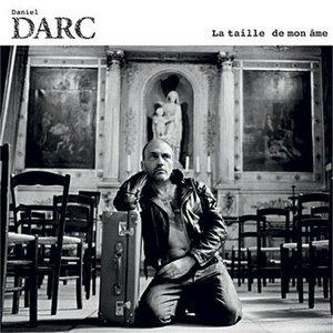Image for 'La taille de mon âme'
