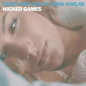 Image for 'Wicked Games'