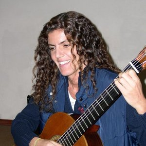 Image for 'Clara Campese'