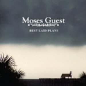 Image for 'Moses Guest'