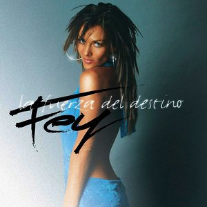 Image for 'La Fuerza Del Destino'