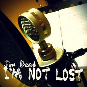 Imagem de 'I'm Not Lost'