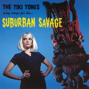 Image for 'Play Songs for the... Suburban Savages'