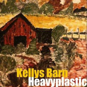 Bild für 'Kellys Barn'