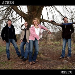 Image for 'Steem'