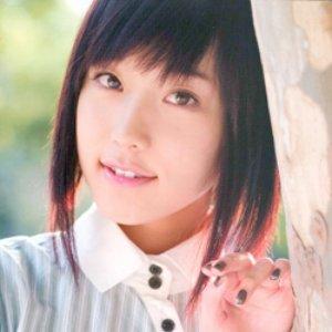 Image for 'Gotou Saori'