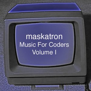 Image for 'Music for Coders'