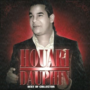 Image for 'Houari Dauphin Best of Collector (33 Songs)'