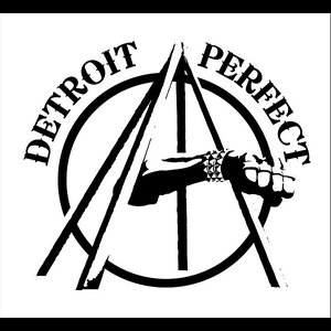 Image for 'Detroit Perfect'