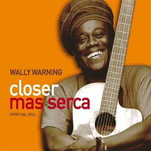 Image for 'Closer / Mas Serca'