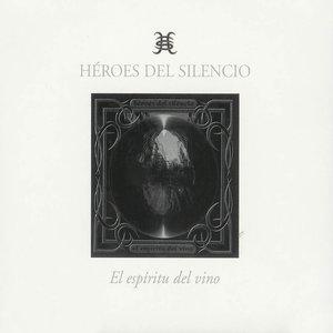 Imagen de 'El Espíritu Del Vino- Edición Especial'