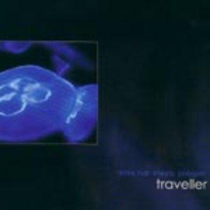 Image for 'Traveller'