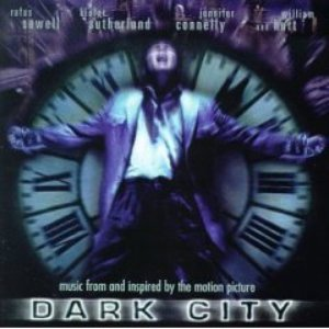 Image for 'Dark City'