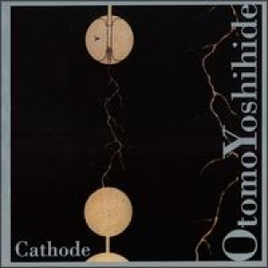 Image for 'Cathode'