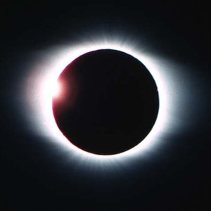 Image for 'Total Eclipse'