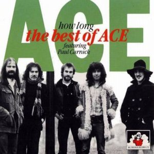 Image for 'How Long: The Best Of Ace'