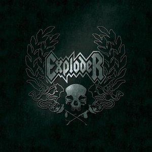Image for 'Exploder'