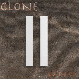 Image for 'Uno'