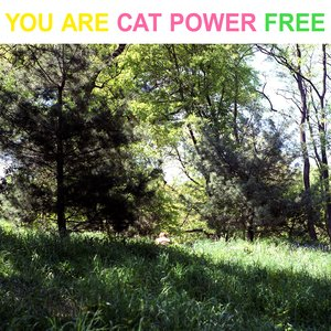Image for 'You Are Free'