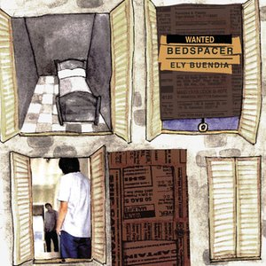 Image for 'Wanted Bedspacer'