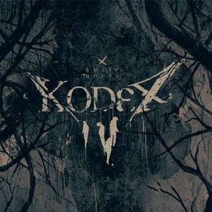 Image for 'Kodex IV'