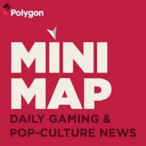 Imagem de 'Polygon Minimap'