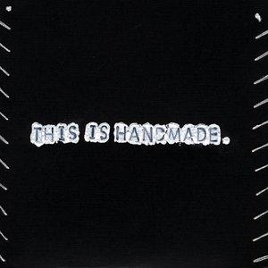 Image for 'Handmade'