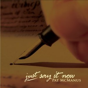Image for 'Just Say iT Now'