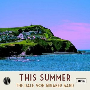 Image for 'This Summer'