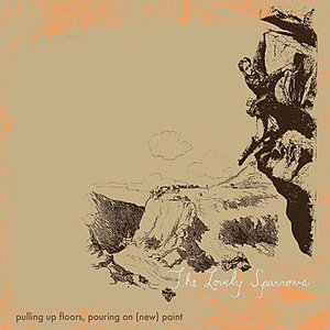 Image for 'Pulling Up Floors, Pouring on (New) Paint'