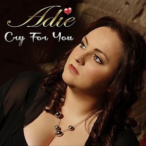 Image for 'Cry for You'