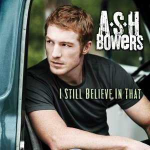 Image for 'Ash Bowers'