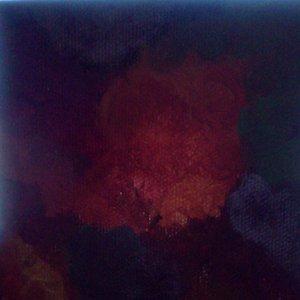 Image for 'the velvet crusader'