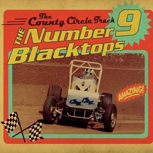 Image for 'The Number 9 Blacktops'