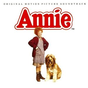 Image for 'Annie'