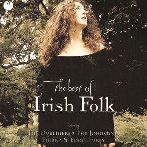 Image for 'The Best Of Irish Folk'
