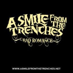 Image for 'Bad Romance - Single'