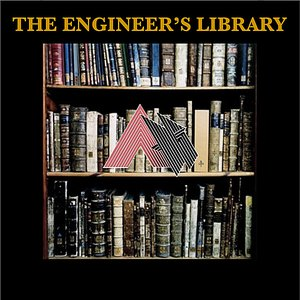 Image for 'The Engineer's Library'
