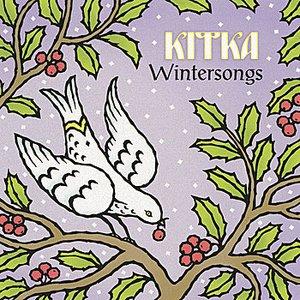 Immagine per 'Wintersongs'
