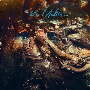Image for 'Ka Malita'