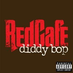 Image pour 'Diddy Bop'