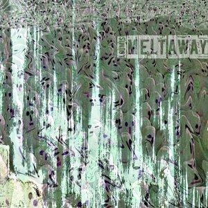 Image for 'Melt Away'