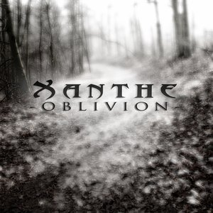 Image for 'Oblivion (demo 2010)'