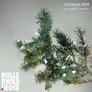 Image pour 'Christmas 2009'