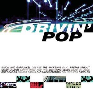 Image pour 'Pop Drive'